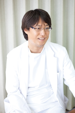 田辺 中央 病院
